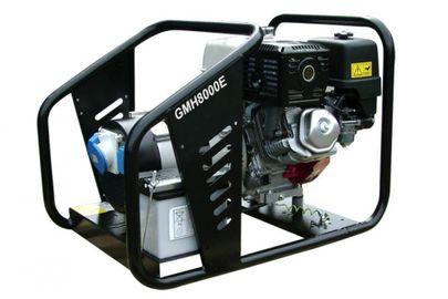GMGen Power Systems GMH8000E