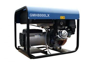 GMGen Power Systems GMH8000LX