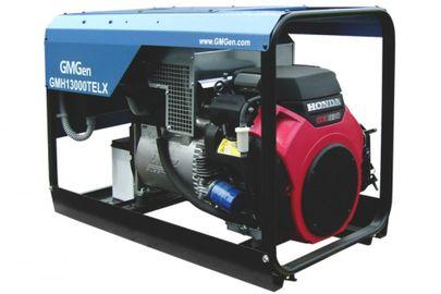 GMGen Power Systems GMH13000TELX