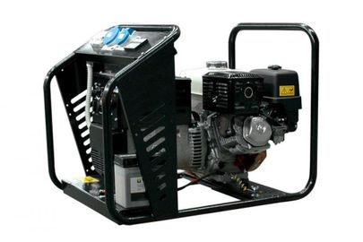 GMGen Power Systems GMSH160E