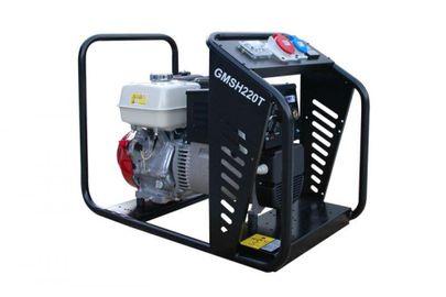 GMGen Power Systems GMSH220T