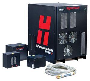 Hypertherm HPR 260 XD
