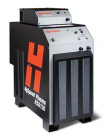 Hypertherm HSD130