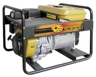 Robin-Subaru EB 7.0/230-SL