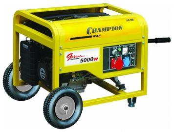 Champion GG7500E-3