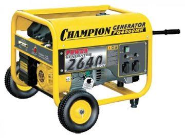 Champion FG4000MKTD