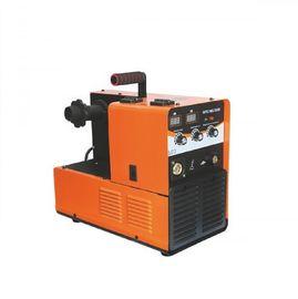 Redbo INTEC MIG-2500S