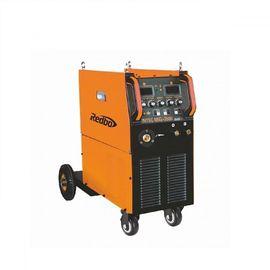 Redbo INTEC MIG-3500