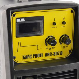 Барс Profi ARC-307 D