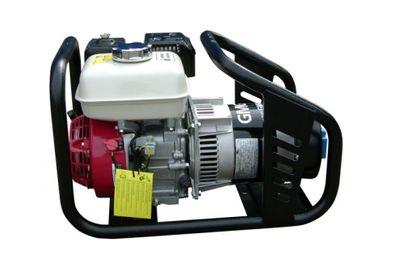 GMGen Power Systems GMH3500