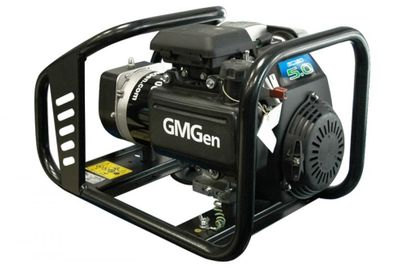 GMGen Power Systems GMH2700