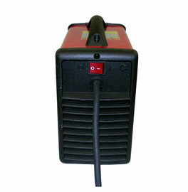 Flama ARC 250LT-1