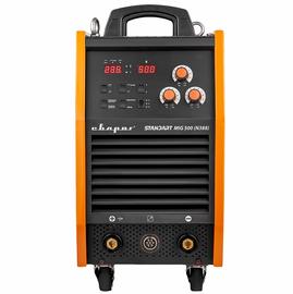 Сварог MIG 500 (N388)