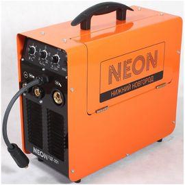Neon ПДГ-201