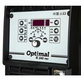 Optimal 240 Pro