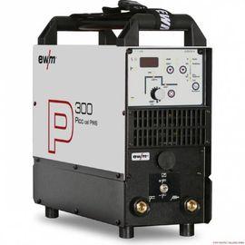 EWM Pico 300 cel pws vrd/svrd 12V