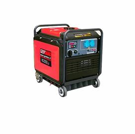 Genmac Micro RG4300iS - Inverter