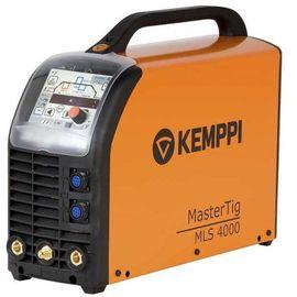 Kemppi MASTERTIG MLS 4000 VRD