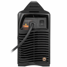 Сварог PRO CUT 60 NHF (L2060A)