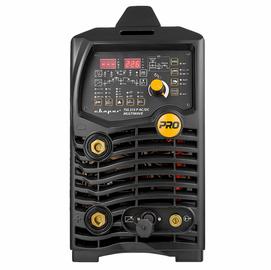 Сварог PRO TIG 315P AC/DC MULTIWAVE (E202)