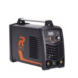 Redbo PRO TIG-200