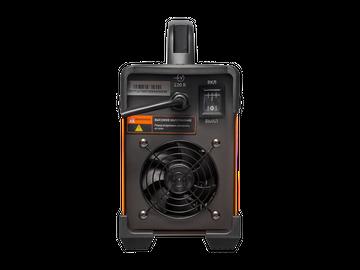 Сварог REAL ARC 200 (Z238N)