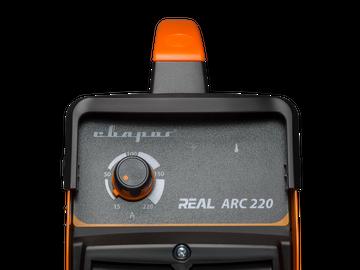 Сварог REAL ARC 220 (Z243N)