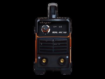 Сварог REAL ARC 160 (Z240N)