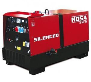 MOSA TS 415 VSX-BC