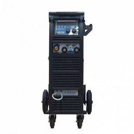 Aurora SKYWAY 350 DUAL PULSE с водяным охлаждением (+станция охлаждения)