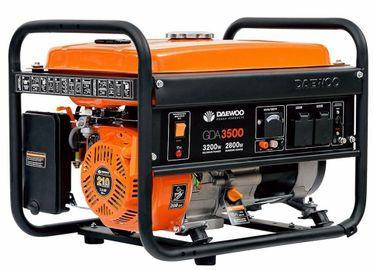 Daewoo GDA 3500