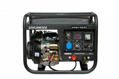 Hyundai HYW 190 AC