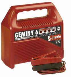 Telwin Geminy 6