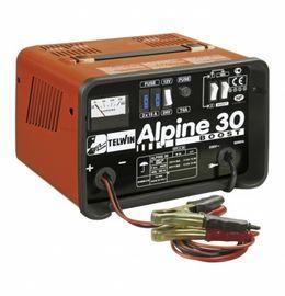 Telwin Alpine 30 Boost 230V 12-24V