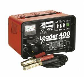 Telwin Leader 400 Start 230V 12-24V