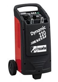 Telwin Dynamic 220 Start