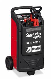 Telwin Start Plus 4824 12-24V