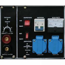 DDE DPW160i
