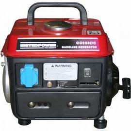DDE GG 950 DC