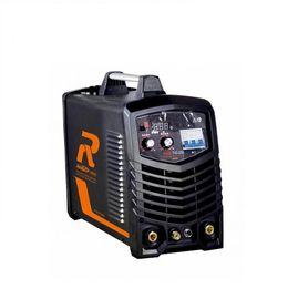 Redbo PRO TIG-250