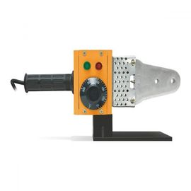 FoxWeld FoxPlastic 1200