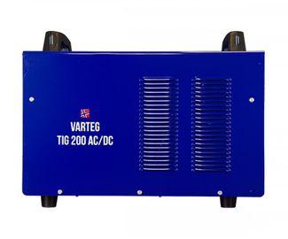 FoxWeld VARTEG TIG 200 AC/DC