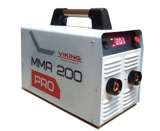 Viking ММА 220 PRO