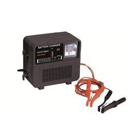 Wiederkraft WDK-CH0510