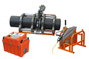 RITMO Basic 355 Easy Life с полным комплектом вкладышей от 125 мм до 315 мм