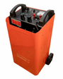 FoxWeld Kvazarrus PowerBox 800