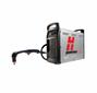 Hypertherm PowerMax 125, резак 7,6м, 380В, для ручной резки