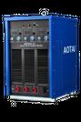 AOTAI ARC400-3T