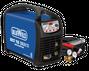 Blueweld Best TIG 252 AC/DC HF/Lift VRD