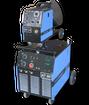 Kuhtreiber KIT 600 WS с KIT 2-4W